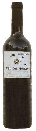 Val de Heras Prieto Picudo Tinto