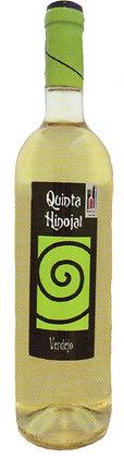 Quinta Hinojal Blanco Verdejo