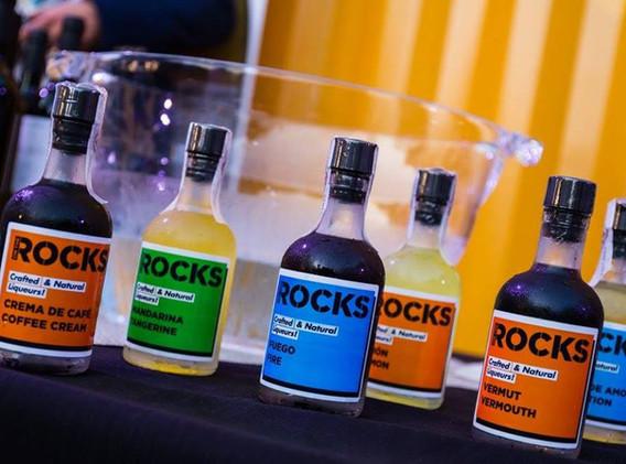 miniatura-licores-on-the-rocks.jpg