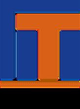 logo_final_RVB_Team_petit.png