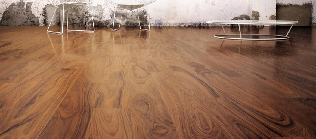 Exemples de bois de notre fournisseur italien Listone Giordano