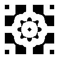 floor (1).png