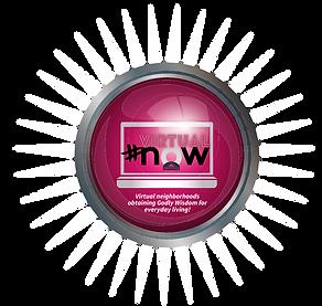 virtual NOW  logo.png