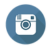 social media button (4).png