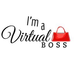 virtual boss design.png