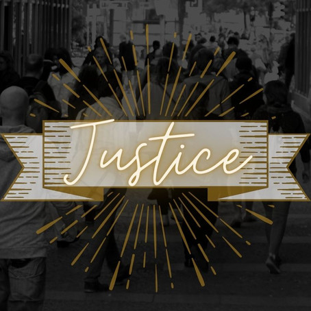 Fellowship on Criminal Justice