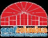 CCAF-Columbus logo no background