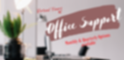 office support slide.png