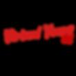 VYs LLC logo.png