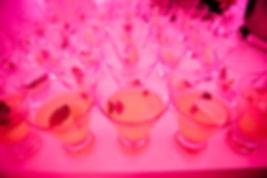 Madhu+Alex Wedding-917.jpg