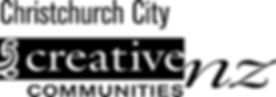 CCS_logo_Christchurch smaller.jpg