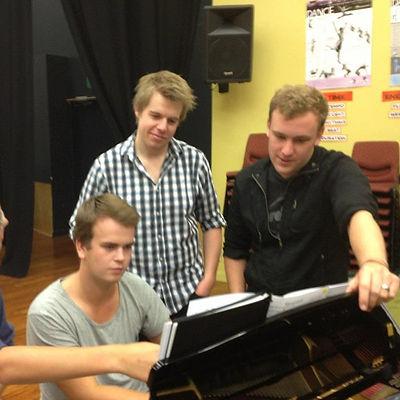 First Rehearsal 2013.jpg