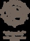 chayuka_logo_cc.png
