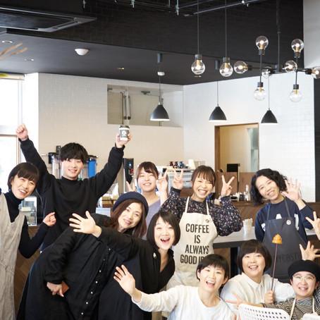 1.26Wedding Eventご報告♪