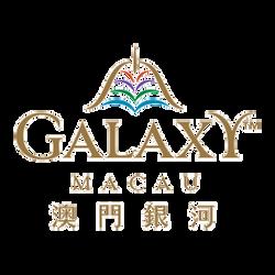 Galaxy-Macau-logo