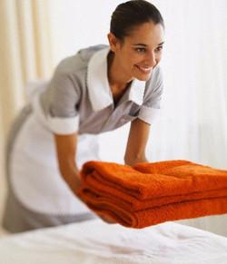 Housekeeping_edited