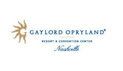 Gaylord-Opryland-Logo-1