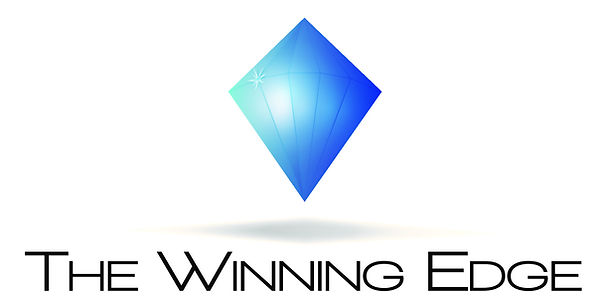 The WInning Edge Consulting Group