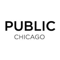 public_logo_180x180