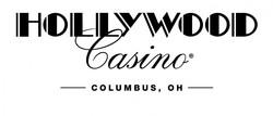 12307_hollywood-casino-logo-134885410648
