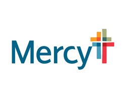mrecy