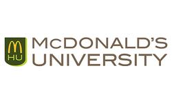 Logo-MU-resized