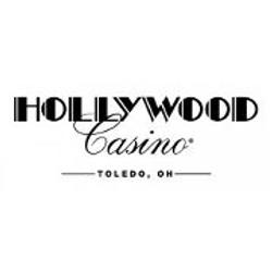 hollywood-casino-toledo-squarelogo-1442409395912