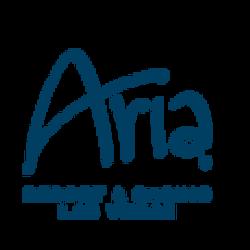 header-aria-logo