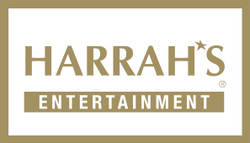 297px-Harrah's_Entertainment_logo_svg