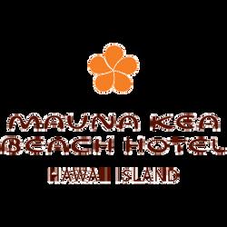 maunakea-beach-hotel-color-02