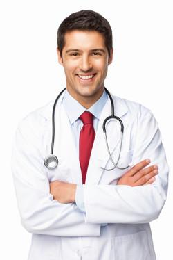 physician-687x1030