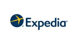 expedia1