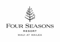 Four-Seasons-Resort-Maui-Logo