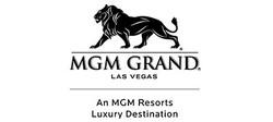 logo-mgmgrand