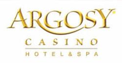 argosy_logo1