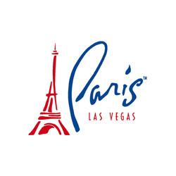 paris-highres-500x500