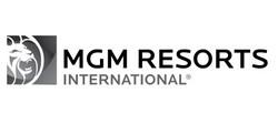 logo-mgmri