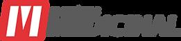 logo-farmacia-medicinal.png
