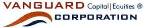 Vanguard%20Capital%20Equities%20Corporat