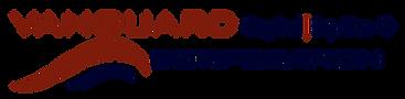 Vanguard Logo_Landscape_Full Color.png