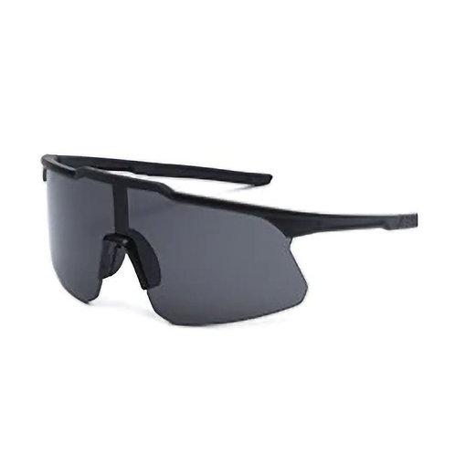 Gafas ciclismo PTC AERO Negro