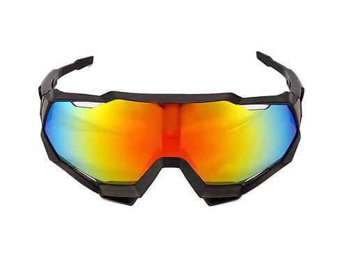 Gafas ciclismo PTC Halo