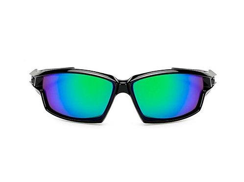 Gafas ciclismo Polarizadas PTC Lightweight
