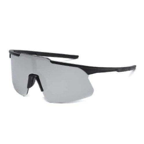 Gafas ciclismo PTC AERO Espejo
