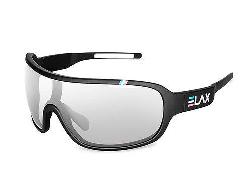 Gafas Ciclismo Fotocromáticas Polarizadas ELAX Bullet