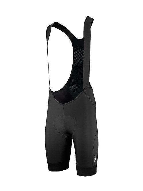 Pantaloneta Alfa TRB