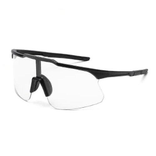 Gafas ciclismo PTC AERO Clear