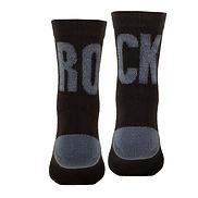AZUL ROCK.jpg