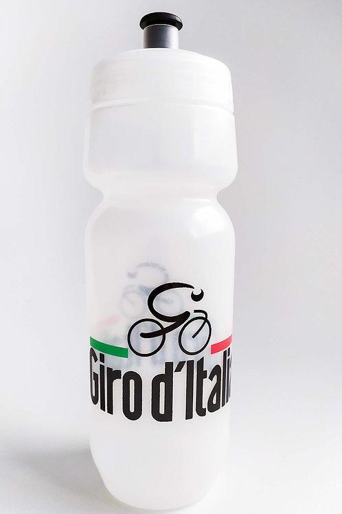 Caramañola importada libre BPA Giro