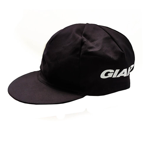 Gorra Clásica negra